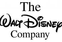Walt Disney Company. Jack Dorsey. Sheryl Sandberg. Twitter. Facebook
