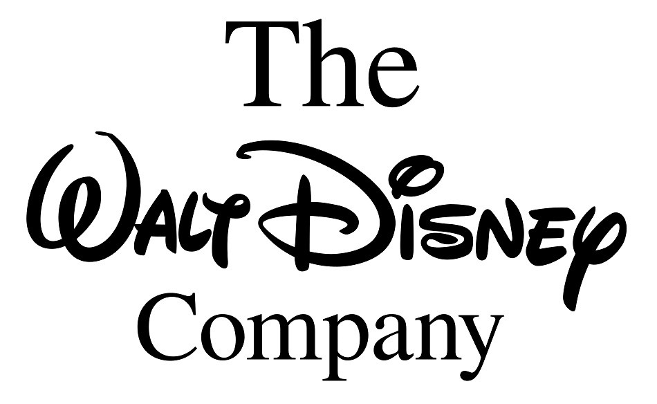 Walt Disney Company. Jack Dorsey. Sheryl Sandberg. Twitter. Facebook.