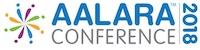AALARA Conference 2018