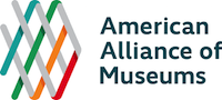 American Alliance of Museums Annual Meeting 2018
