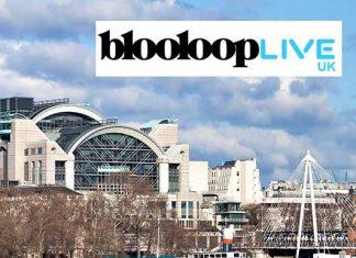 blooloopLIVE UK 2018
