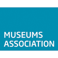 Museums Association Show 2018