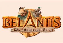 Parques Reunidos acquires German theme park Belantis