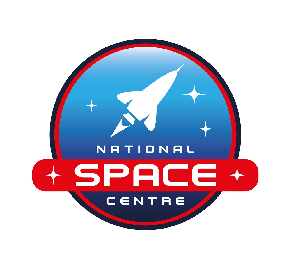 national space centre. space. Chas Bishop. Leicester. Expansion.