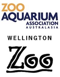 Zoo and Aquarium Association Australasia Conference