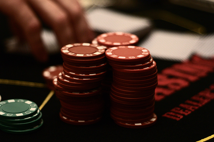 China. Legalising. Gambling. Hainan. Province.