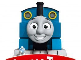 Kennywood Park. Thomas Town. Thomas and Friends. Thomas. Rides.