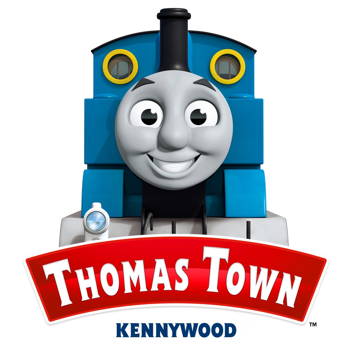 Kennywood Park To Launch Thomas And Friends Area