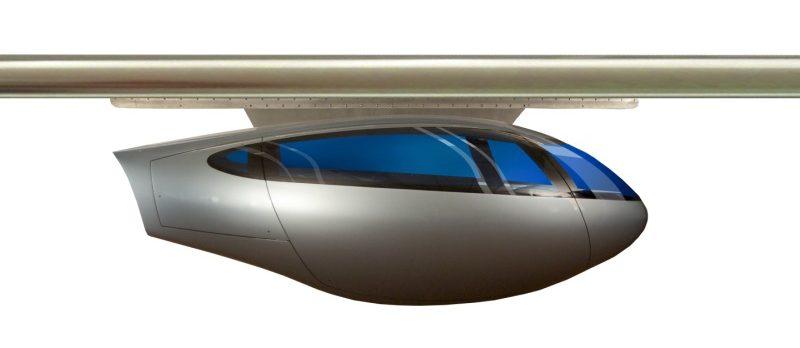 PRT. Personal rapid transit. Yas Island. Abu Dhabi. Warner Bros World. Ferrari World. Miral