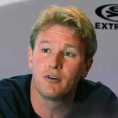 al gosling extreme sports company