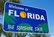 Florida. Bill. Amendment. Tourist Development Tax. TDT.