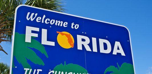 Florida. Bill. Amendment. Tourist Development Tax. TDT.