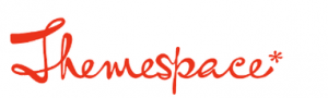 Themespace Logo
