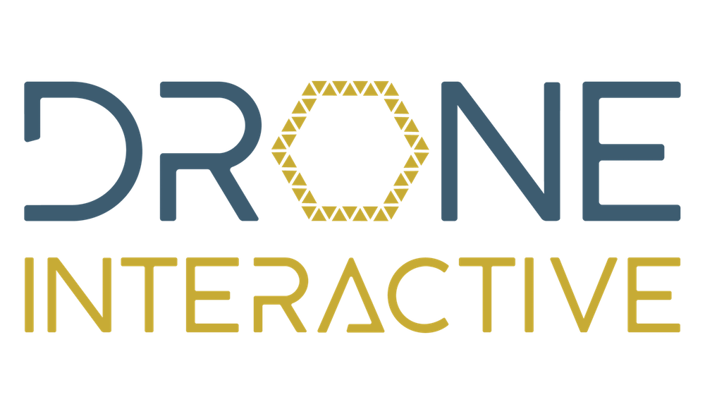 Drone Interactive