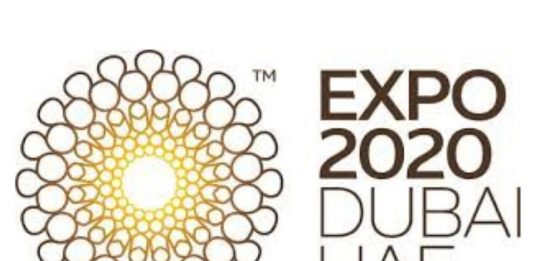 Expo 2020 Dubai. United Arab Emirates. US Department of State. RFP. Request for proposals