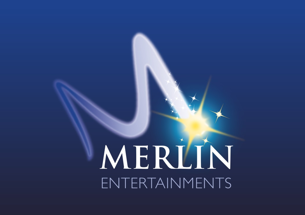 Merlin Entertainments (LON:MERL) Given
