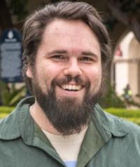 Kevin Lindmark guru talent pool