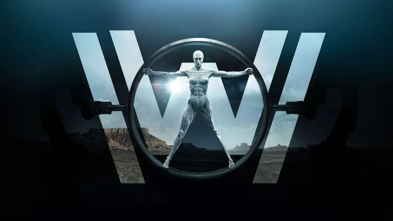 HBO Is Building a Real Westworld