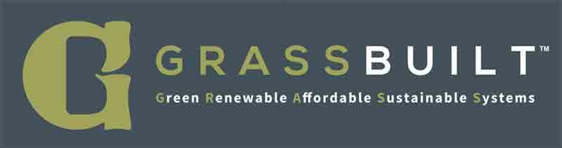 grassbuilt logo