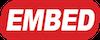 Embed Logo