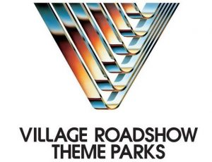 village roadshow theme parks logo (1)