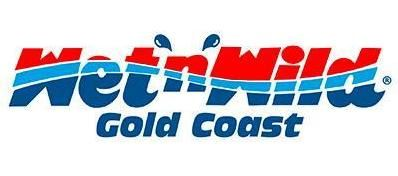 wet n wild gold coast logo