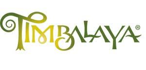timbalaya logo
