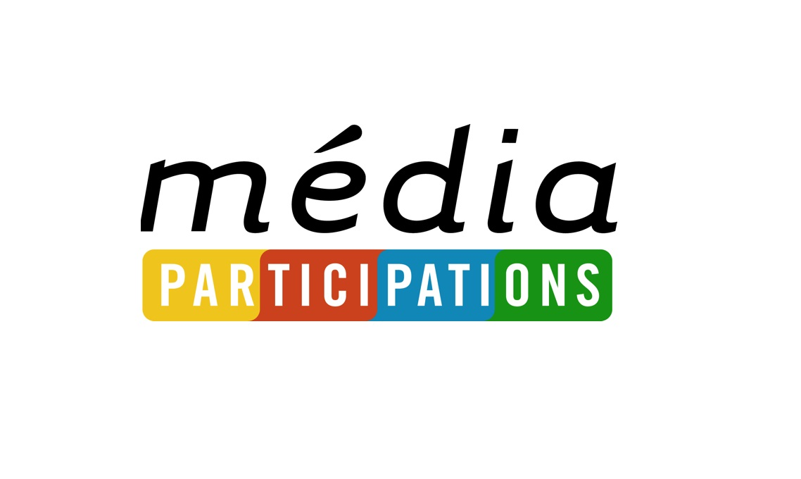 media-participations entering China theme park market