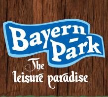 bayern-park-logo