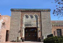 Toledo Zoo Museum of Science undergoing renovation
