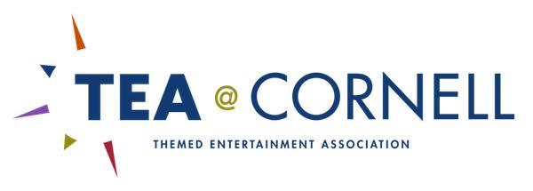 TEA Cornell logo jpeg a