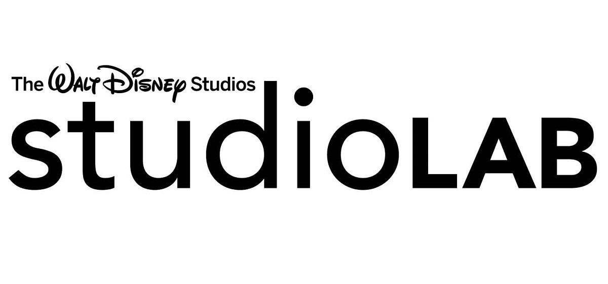 Walt Disney Studios and Accenture partner on StudioLab