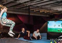 ValoJump_Toywatch_vol-motion-trampoline a