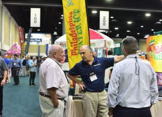 World Waterpark Association 38th Annual Symposium & Trade Show