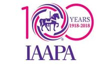 IAAPA Safety Forum to take place in Cancun