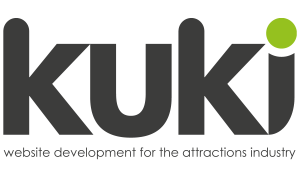 kuki-logo-attractions-strapline