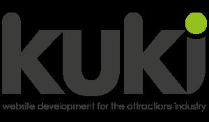 kuki-logo-attractions-strapline