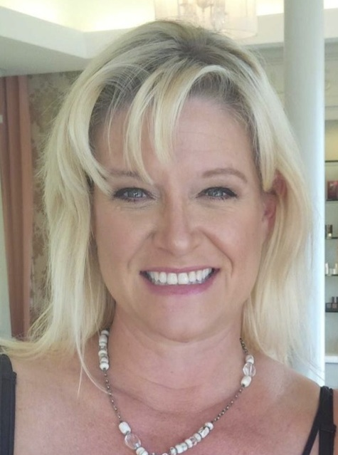 Heather Blair - mediamation MMI