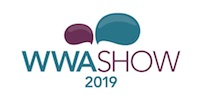 World Waterpark Association 39th Annual Symposium & Trade Show