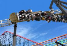 icon roller coaster blackpool pleasure beach balppa (1)