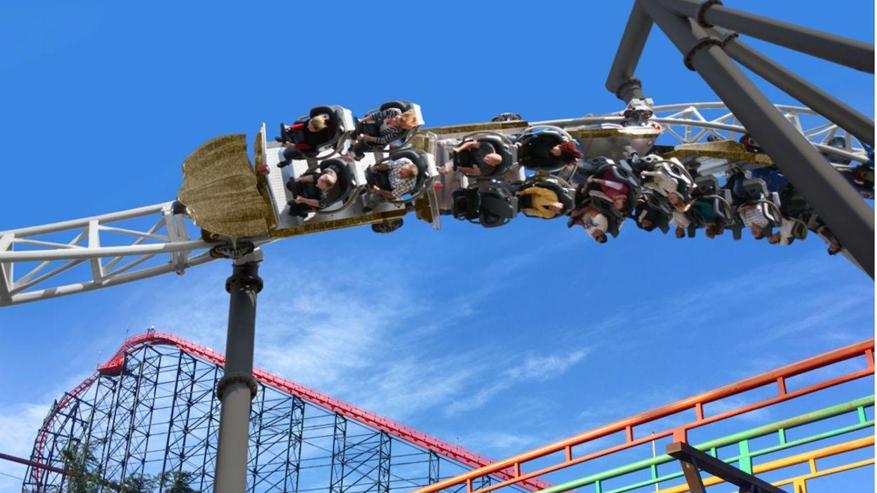 icon roller coaster blackpool pleasure beach balppa (1)