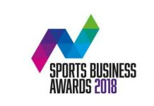 Imagineear is Finalist in the Sports Business Awards 2018