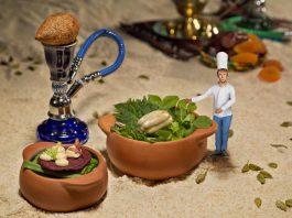 luca_lombardi_petit_chef immersive dining 76