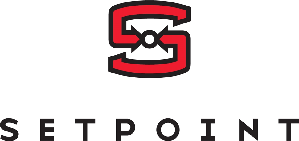 Setpoint Systems and Setpoint Inc