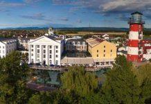 Europa-Park_Bell_Rock_hotel TEA SATE Europe 5