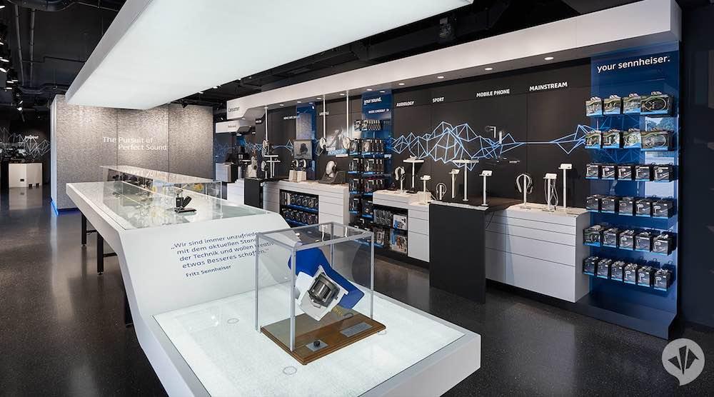 Sennheiser flagship store dan pearlman (1)
