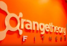 orangetheory attractions brands