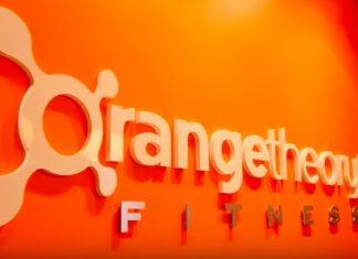 orangetheory attractions brands