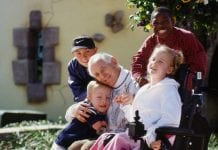 Give Kids the World founder Henri Landwirth dies at 91