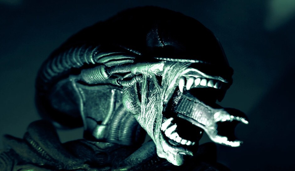 fox launches location based vr experience based on alien blooloop